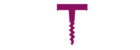 logo_fff